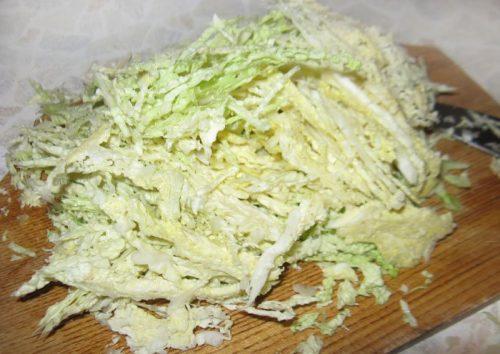 рагу из овощей 10