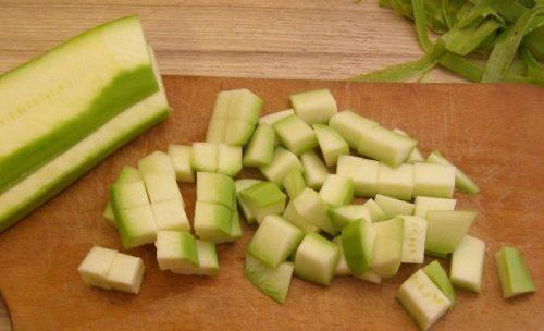 рагу из овощей 8