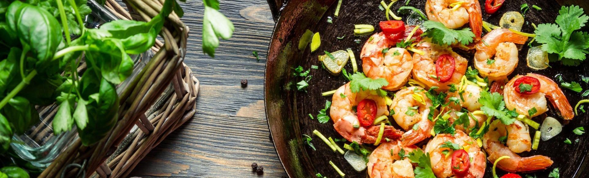 рецепты полезной здоровой еды