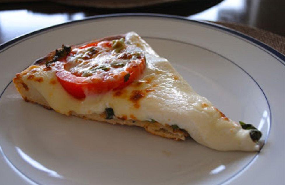 пицца 11