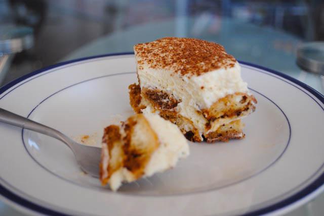 Великолепный безумно вкусный торт Тирамису от него не останется и кусочка пошаговый рецепт с фото