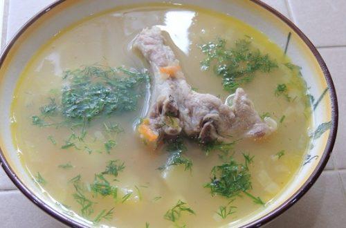 goroxovii sup 10