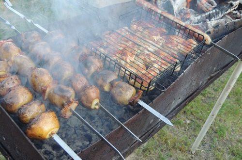 shashlyk-iz-kurinyh-krylyshek-v-uksusnom-marinade