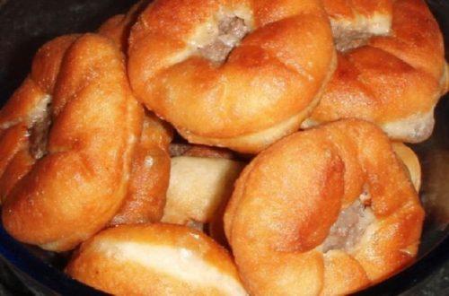 ochen-vkusnye-belyashi-s-myasom