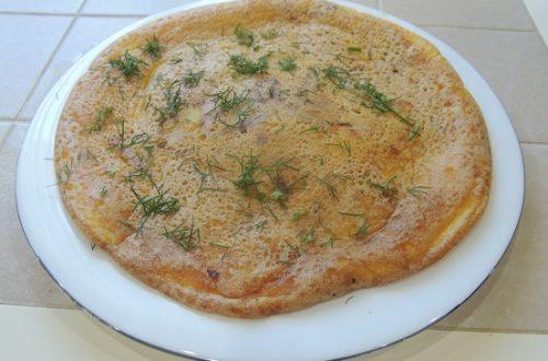 omlet po-ispanski