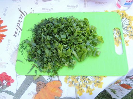 salat-iz-azerbajdzhanskih-pomidorov 4