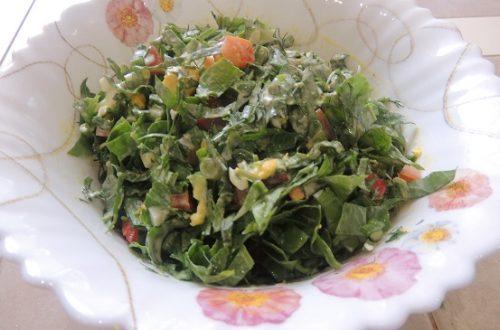 salat iz shavilya 7