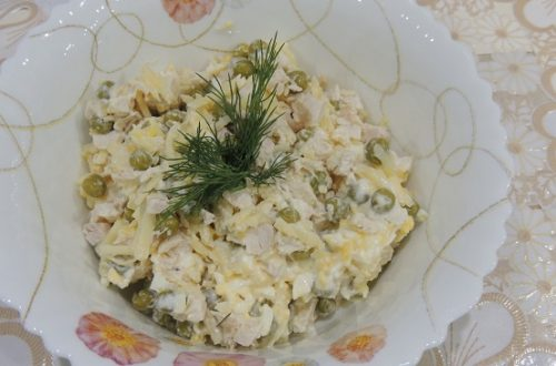 salat-czypochka-iz-kurinoj-grudki