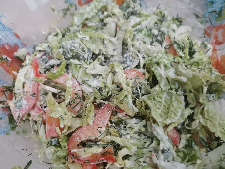 vkusnejshij-salat-iz-pekinskoj-kapusty